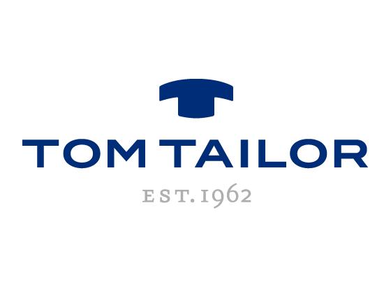 Tom Tailor Gutscheine
