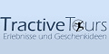 Tractive Tours