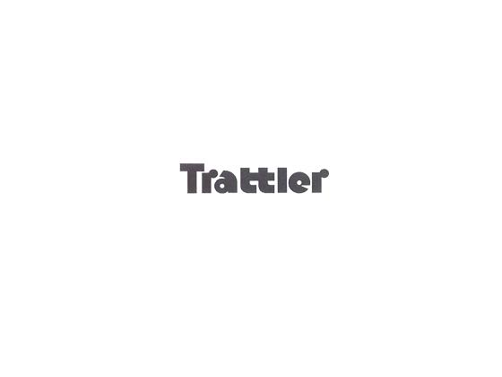 Trattler