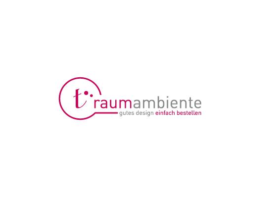 Traumambiente Gutscheine