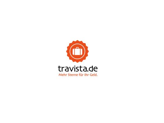 Travista
