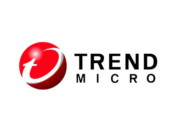 Trend Micro Gutscheine