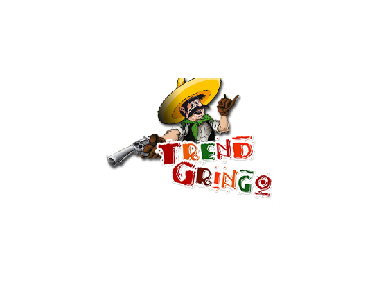 TrendGringo