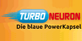 TurboNeuron