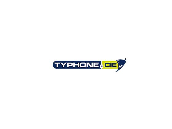 Typhone.de Gutscheine