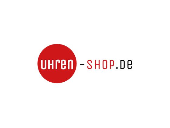 uhren-shop.de Gutscheine