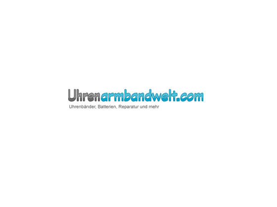 Uhrenarmbandwelt.com Gutscheine