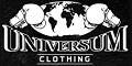 Universum Clothing Gutscheine