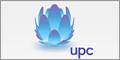 UPC Gutscheine