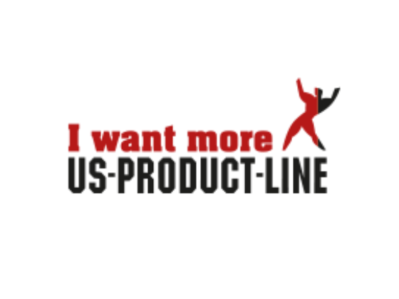 US Product Line