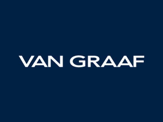 Van Graaf Gutscheine