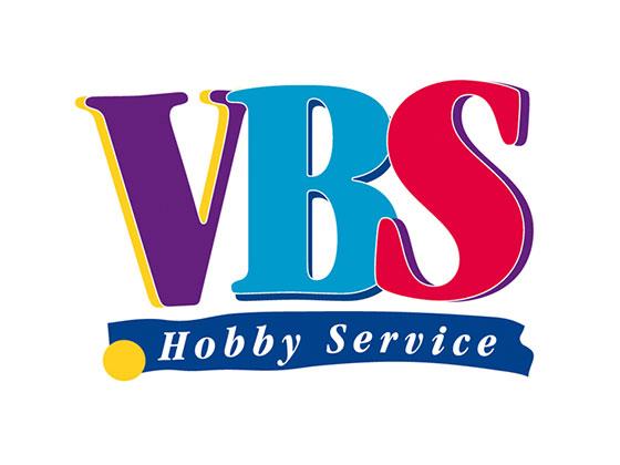 VBS-Hobby Gutscheine