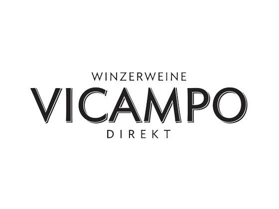 Vicampo Gutscheine