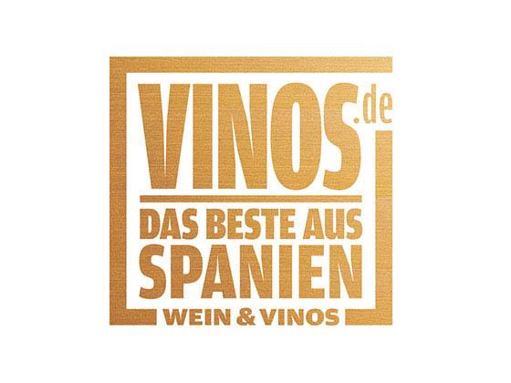 Vinos Gutscheine