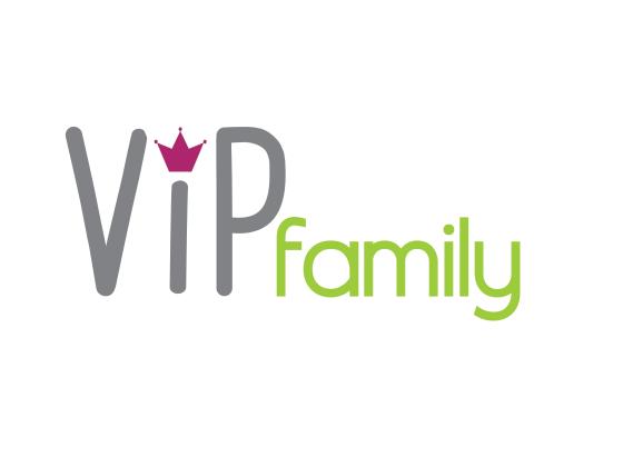 VIPfamily Gutscheine