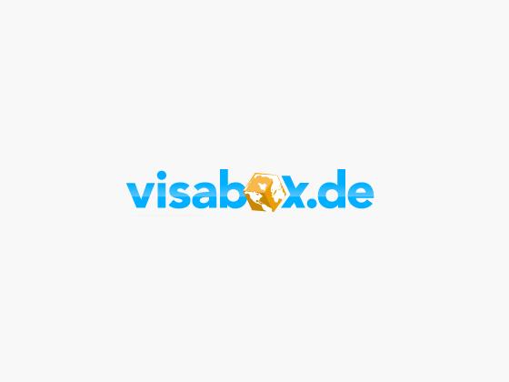 Visabox Gutscheine