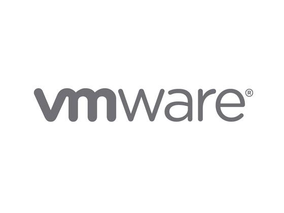 VMware Gutscheine