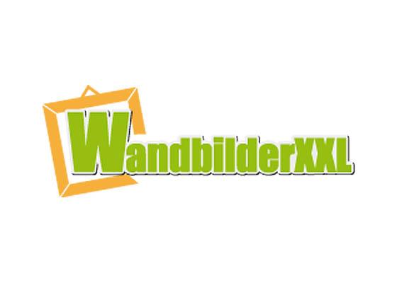 WandbilderXXL Gutscheine