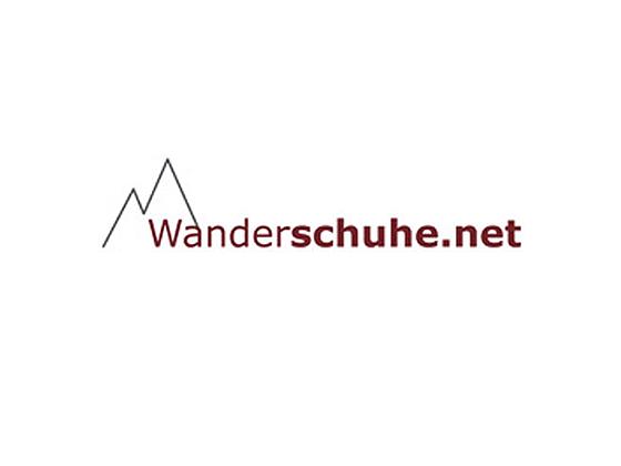 Wanderschuhe.net Gutscheine