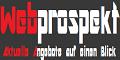 WebProspector Gutscheine
