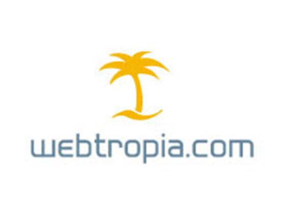 webtropia Gutscheine