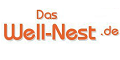 Well-Nest Gutscheine