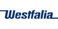 Westfalia-versand.at Gutscheine