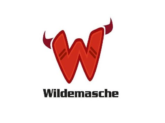 Wildemasche Gutscheine