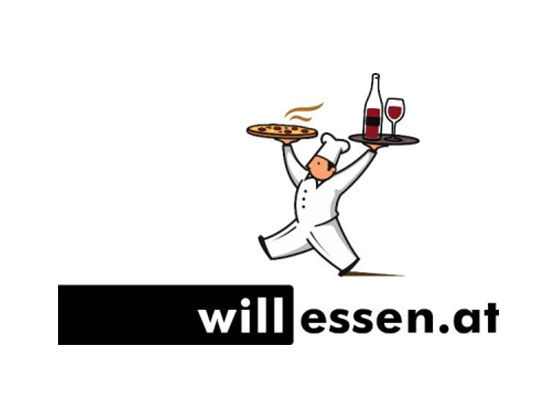willessen