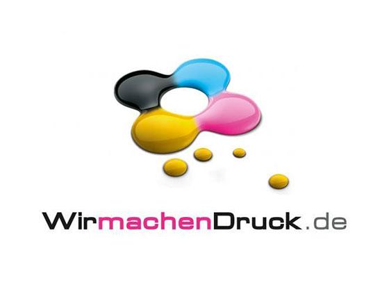 WIRmachenDRUCK