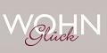 wohnglueck.com Gutscheine