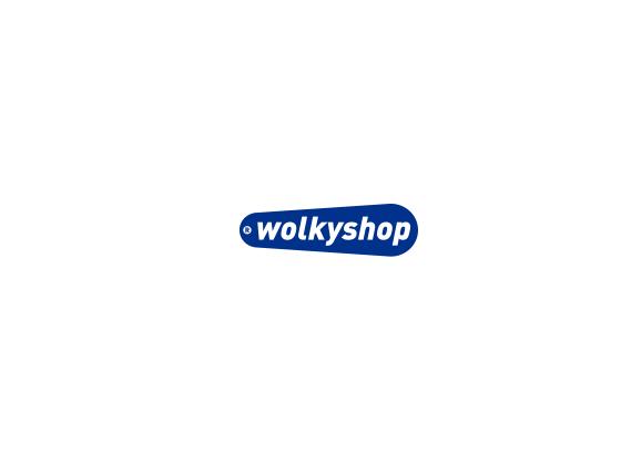 Wolkyshop
