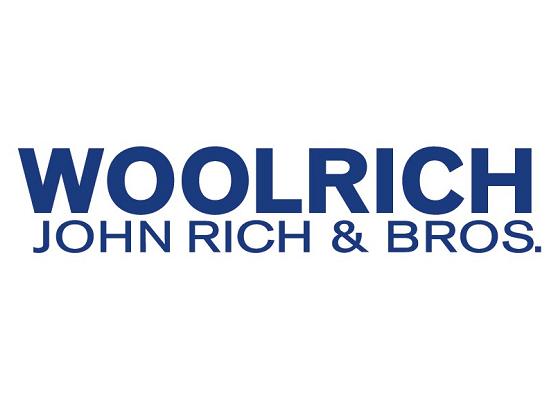 Woolrich Gutscheine