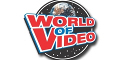 World of Video Gutscheine