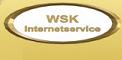 WSK Internetdienst Gutscheine