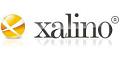 Xalino