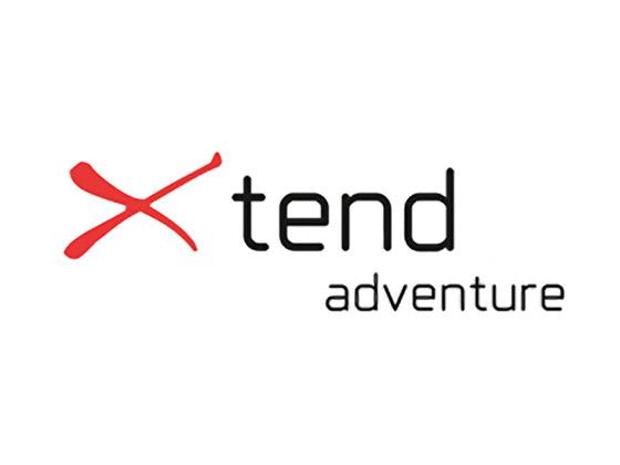 Xtend Adventure Gutscheine