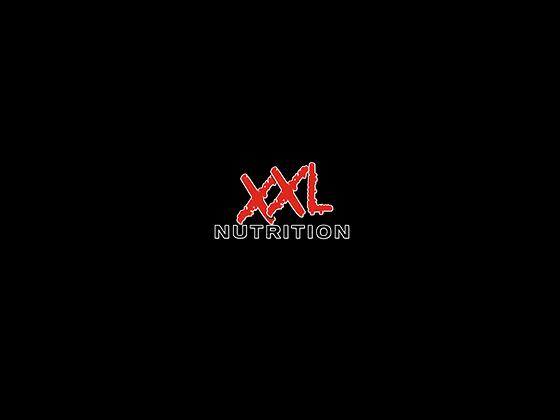XXL Nutrition Gutscheine