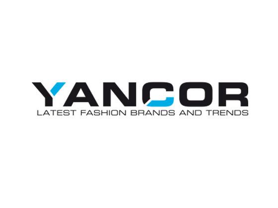 Yancor Gutscheine
