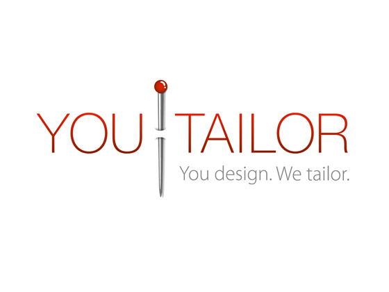 Youtailor