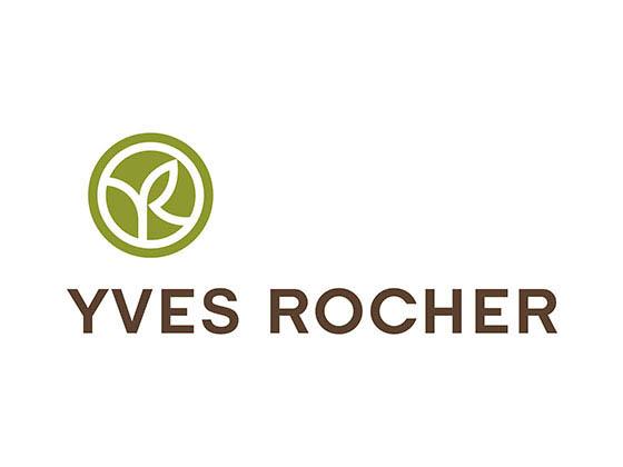 Yves Rocher Gutscheine