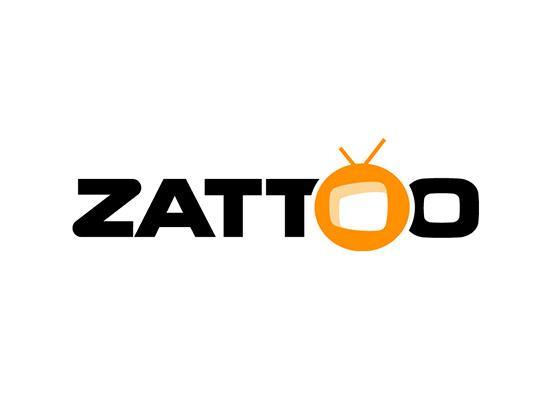 Zattoo Gutscheine
