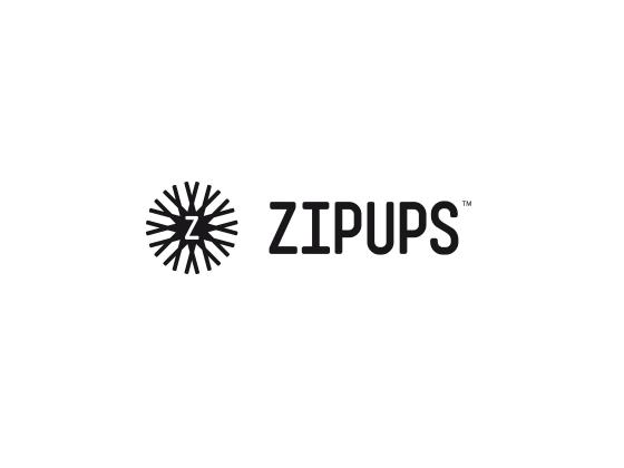 ZIPUPS Gutscheine