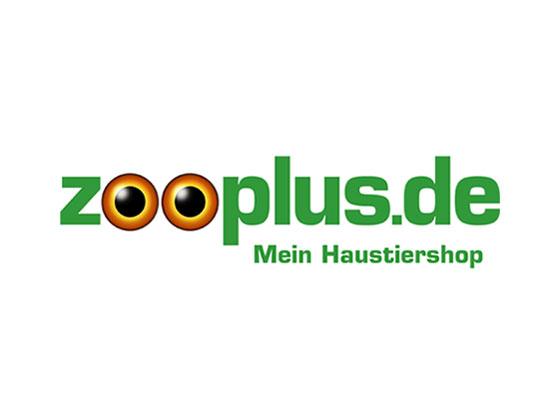 Zooplus CH Gutscheine