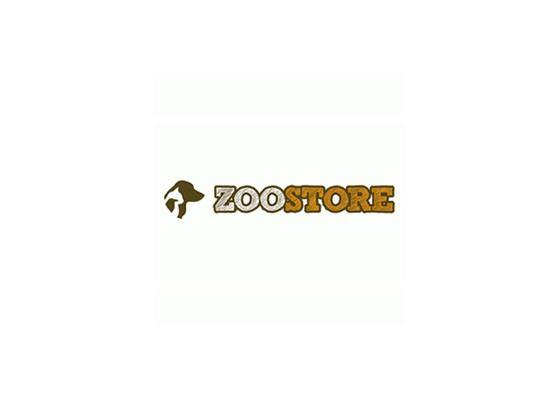 Zoostore Gutscheine