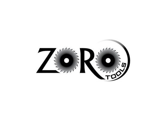 Zoro Tools Gutscheine