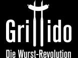 Grillido Gutscheine