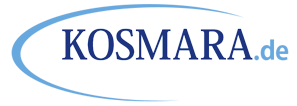 Kosmara