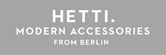 Hettiberlin