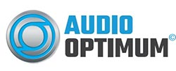 Audio Optimum Gutscheine